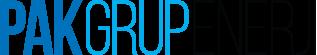 solar-installation-logo